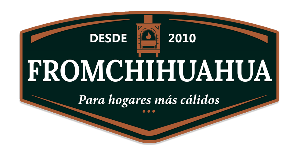 FROMCHIHUAHUA